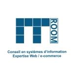 logo-siteweb-02