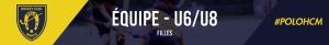 EQUIPE SITE-07-U6U8F