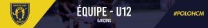 EQUIPE SITE-09-U12G