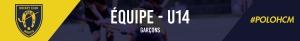 EQUIPE SITE-11-U14G