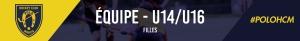 EQUIPE SITE-13-U14U16F
