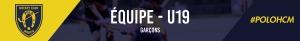 EQUIPE SITE-14-U19G