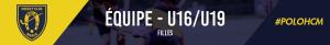 EQUIPE SITE-03